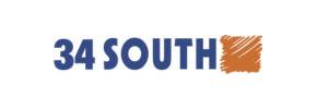 34 South