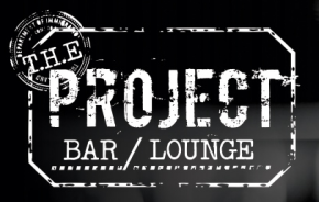 The Project Bar/Lounge