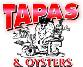 Tapas & Oysters