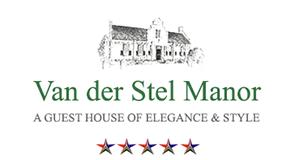 Van der Stel Manor