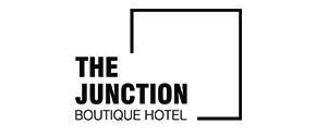 The Junction Boutique Hotel